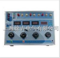 ST305A电动机保护器校验仪 ST305A电动机保护器校验仪