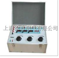 KX303A热继电器校验仪 KX303A热继电器校验仪