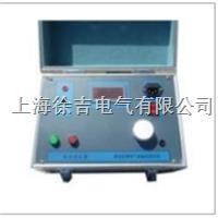 STDL-1000mA剩余电流发生器 STDL-1000mA剩余电流发生器