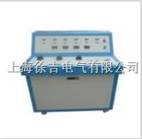 STDL-2000JZ交直流大电流发生器 STDL-2000JZ交直流大电流发生器