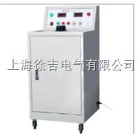 YDJ系列工频耐压试验仪 YDJ系列工频耐压试验仪