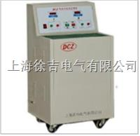 DCZ电容式充磁机 DCZ电容式充磁机