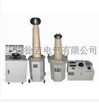 TQSB系列交直流高压试验变压器 TQSB系列交直流高压试验变压器
