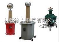 YD系列工频试验变压器 YD系列工频试验变压器