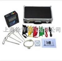 ETCR3000B土壤电阻率测试仪 ETCR3000B土壤电阻率测试仪