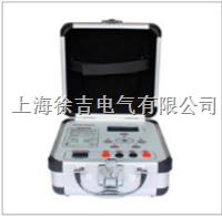 ET2571数字接地电阻测试仪 ET2571数字接地电阻测试仪