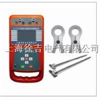ET3000双钳数字接地电阻测试仪 ET3000双钳数字接地电阻测试仪