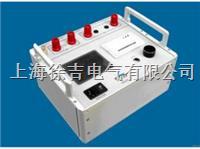FNZ-I型发电机转子交流阻抗测试仪 FNZ-I型发电机转子交流阻抗测试仪