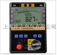 BC2306数字绝缘电阻测试仪 BC2306数字绝缘电阻测试仪