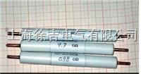 GM-R1兆欧表现场自检电阻器 GM-R1兆欧表现场自检电阻器