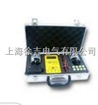 PC27-7H防静电工程电阻测量套件 PC27-7H防静电工程电阻测量套件