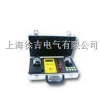 PC27-3H防静电测量套件 PC27-3H防静电测量套件