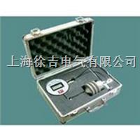 STWG-15绝缘子串电压分布测量表  STWG-15绝缘子串电压分布测量表