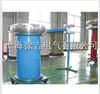 YDJ充气无晕超轻型试验变压器   YDJ充气无晕超轻型试验变压器