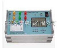 L9101变压器短路阻抗测试仪  L9101变压器短路阻抗测试仪