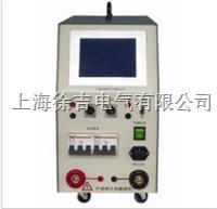ST808蓄电池放电检测仪  ST808蓄电池放电检测仪
