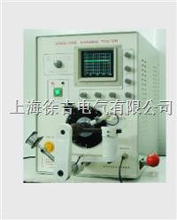 DS-702C电枢测试仪 DS-702C电枢测试仪