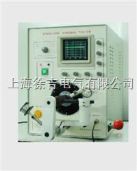 DS-702C电枢性能检验仪 DS-702C电枢性能检验仪