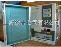 SX-9000F全自动介质损耗仪 SX-9000F全自动介质损耗仪