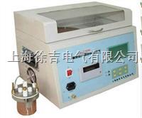 SUTE6100 精密油介损自动测试仪 SUTE6100 精密油介损自动测试仪