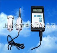 ZDY振动测量仪 ZDY振动测量仪