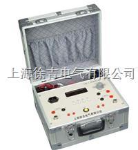 CPX-1智能工频相位仪 CPX-1智能工频相位仪
