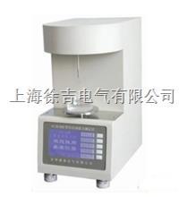 SCZL202全自动张力测定仪  SCZL202全自动张力测定仪