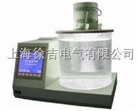 SCYN1301型运动粘度测定仪 SCYN1301型运动粘度测定仪