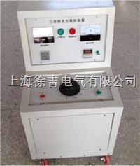 SSF型三倍频电源发生装置 SSF型三倍频电源发生装置