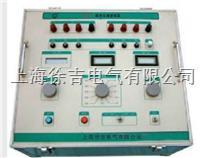 CSY-II数字式移相器 CSY-II数字式移相器