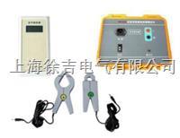 ST-9801抗分布电容直流接地探测仪  ST-9801抗分布电容直流接地探测仪