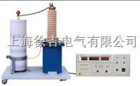 ST2677交直流超高压耐压测试仪 ST2677交直流超高压耐压测试仪