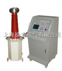 STYD-3000程控工频耐压试验装置 STYD-3000程控工频耐压试验装置