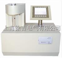 AKQN-6型全自动凝点/倾点测试仪  AKQN-6型全自动凝点/倾点测试仪