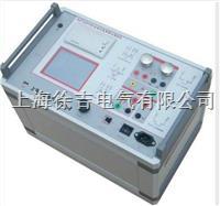 SUTE2510全自动互感器综合测试仪  SUTE2510全自动互感器综合测试仪