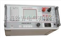 SUTE2018D(变频式)全自动互感器综合测试仪(150A) SUTE2018D(变频式)全自动互感器综合测试仪(150A)