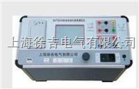 SUTES1000全自动互感器综合测试仪 SUTES1000全自动互感器综合测试仪