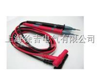 HM-A110型测试表笔  HM-A110型测试表笔