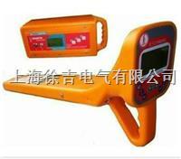 DTY-2000 地下电缆探测仪(带电电缆路径仪)