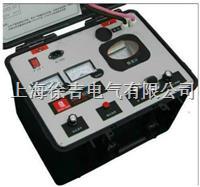 HDQ-15 高压电桥电缆故障测试仪 HDQ-15 高压电桥电缆故障测试仪