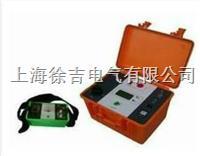 WHT-08交联电缆外护套故障测试仪 WHT-08交联电缆外护套故障测试仪