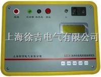 KZC38-II发电机绝缘测试仪 KZC38-II发电机绝缘测试仪