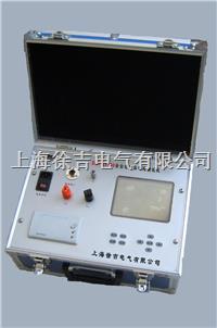 L8100全自动电容电感测试仪  L8100全自动电容电感测试仪