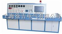 BC-2780变压器电气特性综合测试台 BC-2780