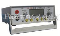 FC-2GB防雷器测试仪 FC-2GB