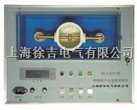 HCJ-9201专业油耐压测试仪 HCJ-9201