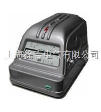 Q3-V-Q4-V-Q8-V静电系电压表 Q3-V-Q4-V-Q8-V
