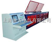 全电脑静重式标准测力机(卧式) WGT-Ⅲ