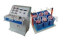 YTM-III型 绝缘靴(手套)耐压试验装置 YTM-III型 绝缘靴(手套)耐压试验装置