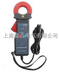 ETCR030AD-交直流钳形漏电流传感器 ETCR030AD
